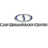 CaryDermatology