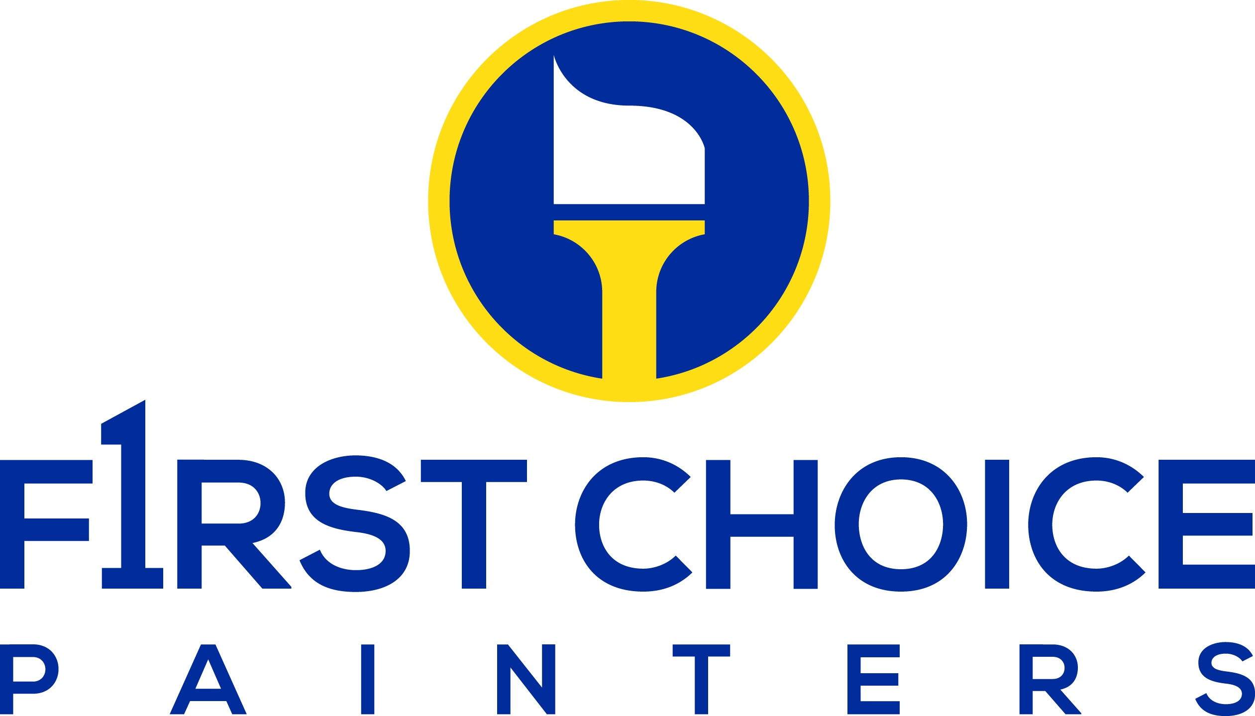 FIRST CHOICE LOGO copy